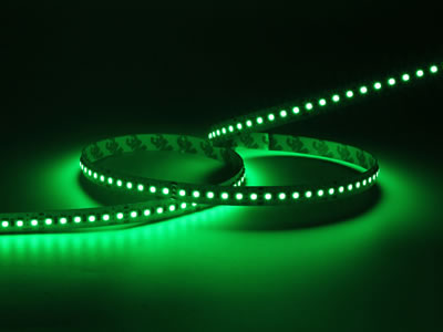 3838 RGB LED Strip