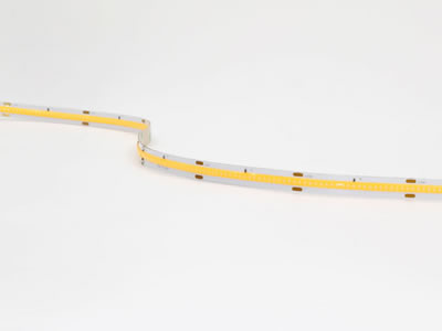 COB Series LED Strip Light