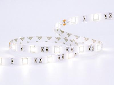 5050 SMD High-CRI 90 Waterproof Cool White Flexible LED Strip Light