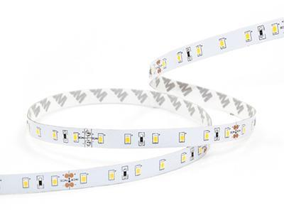 Indoor IP20 Mono Color High-CRI 95 Strip Light, SMD 2835