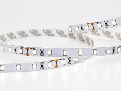 180lm/W High-efficiency SMD2835 MonoColor LED Strip Light